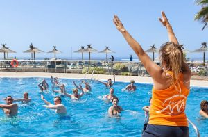 espfmar-aquagym-club-marmara-fuerteventura