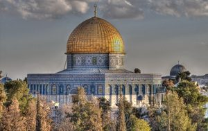 the-dome-of-the-rock-al-aqsa-mosque-1024x644