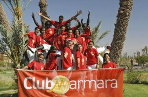 club-marmara